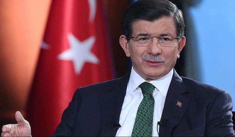 Анкара не будет направлять войска в Ирак