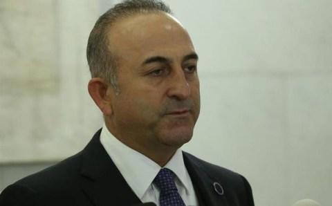 МИД Турции сделает заявление по инциденту со шхуной после уточнений