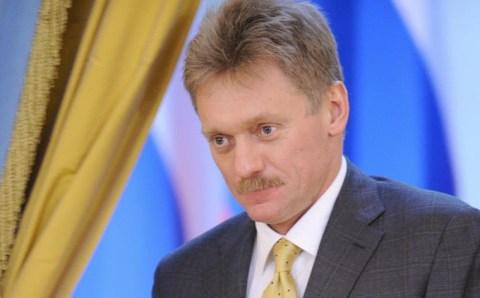 Кремль не будет доказывать нефтяные связи Турции с ИГ