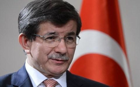 Анкара поддержит пострадавших от российских санкций