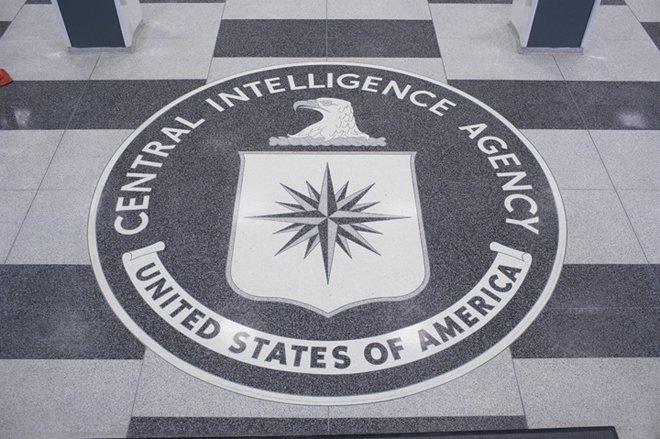 ЦРУ предупредило Турцию о возможных терактах в отношении россиян