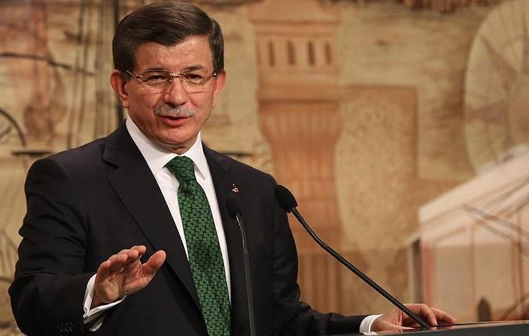 Власть на юго-востоке Турции отойдет «попечителям»