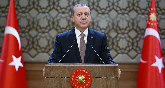 Эрдоган: это мы закрыли проект «Турецкого потока», а не Россия