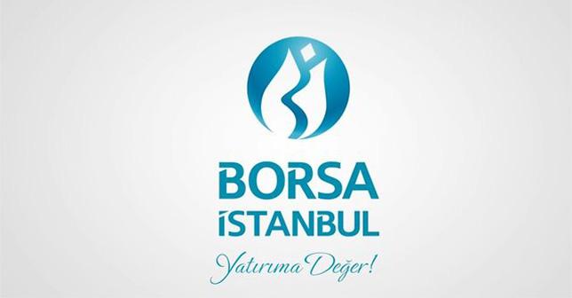 Биржа Стамбула проседает на фоне событий в Турции