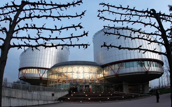 ЕСПЧ обязал Турцию выплатить €14 млн гражданке Греции