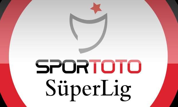 Обзор 18-го тура турецкой Суперлиги