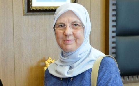 АКР требует от Кылычдароглу извинений перед министром