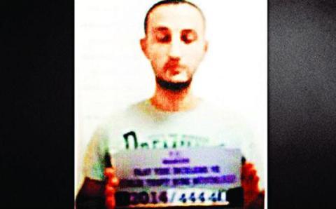 Версия властей о теракте в Анкаре рассыпается