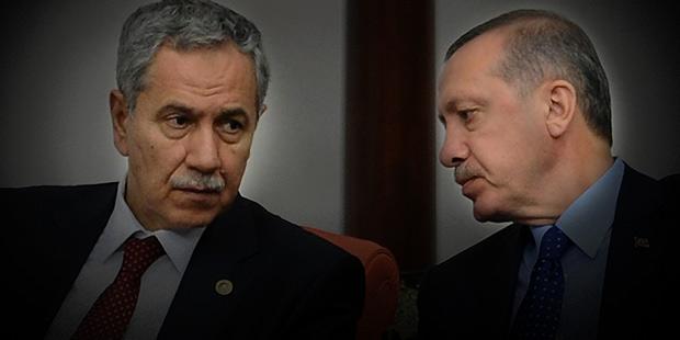 Назревает раскол в правящей ПСР?