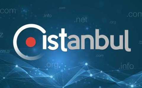 Стамбул получил свои веб-адреса «.ist» и «.istanbul»