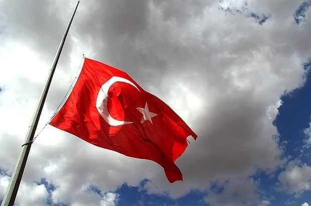 Сегодня в Турции объявлен национальный траур