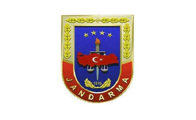 Поменялся главнокомандующий жандармерией Турции