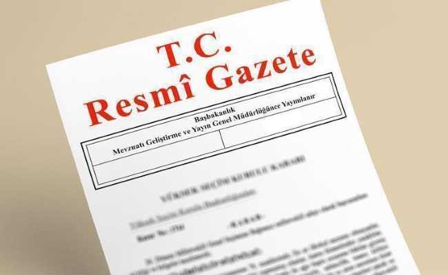 Транспортный налог 2017: от 68 до 23,586 лир