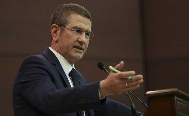 Анкара рассчитывает на 3,5% роста экономики