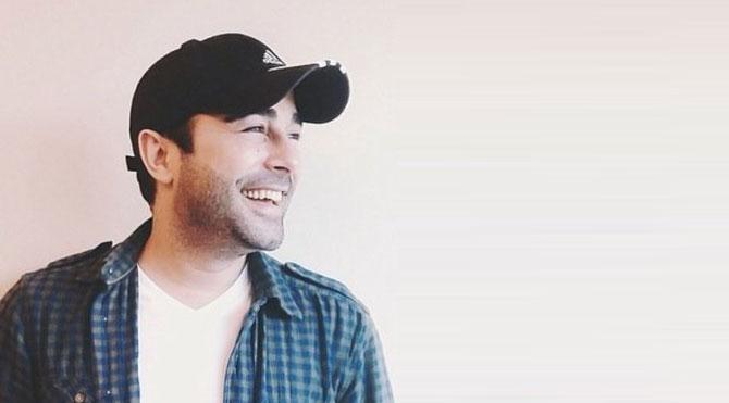 Турецкий певец Атилла Таш арестован