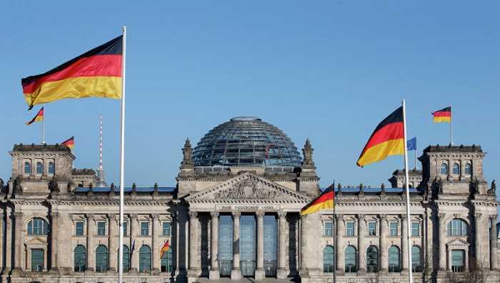 Немецкие министры предупреждают Анкару