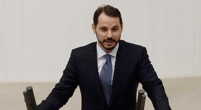 Турецкий министр требует закрыть АЭС в Армении