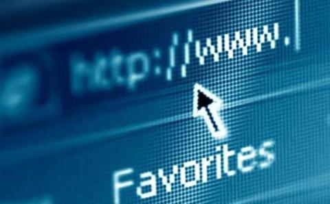 Восток и юго-восток Турции отключили от интернета