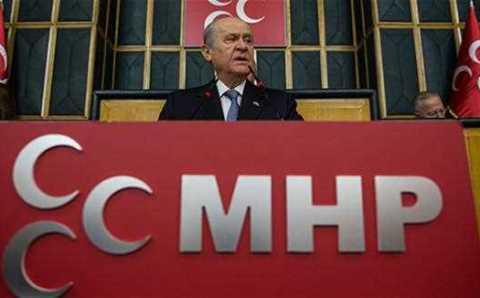 МНР согласна на проведение референдума