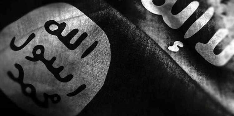 Задержаны 12 террористов ИГ: граждане РФ, Узбекистана и Киргизии