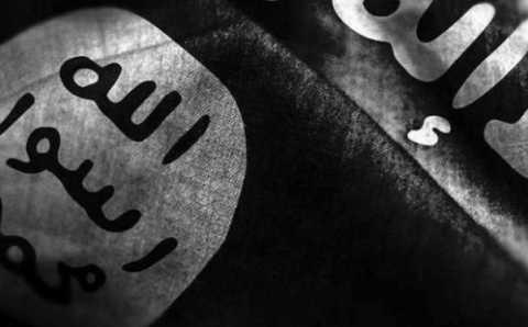 Почти половина арестованных ИГИЛовцев — иностранцы