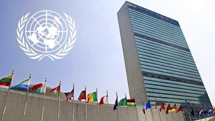 ООН обеспокоена нарушениями прав человека в Турции