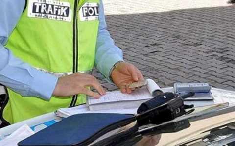 Турция начала проводить наркотесты на дорогах