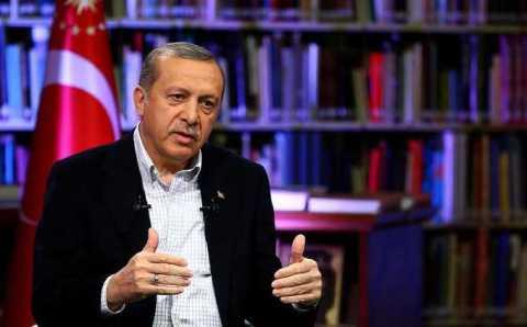 Президент: «Режим ЧП может быть продлен»