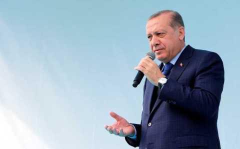 «Исламский мир не сдал экзамен на поддержку Иерусалима»