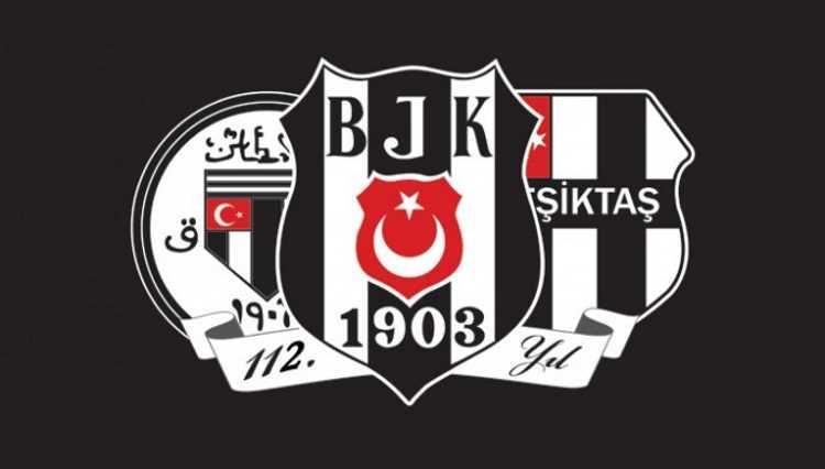 Бешикташ – первый финалист Кубка Турции