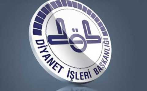 КС Турции запретил Диянету заниматься политикой