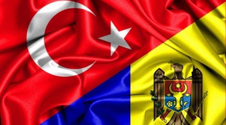 Генконсульство Турции появилось в Гагаузии