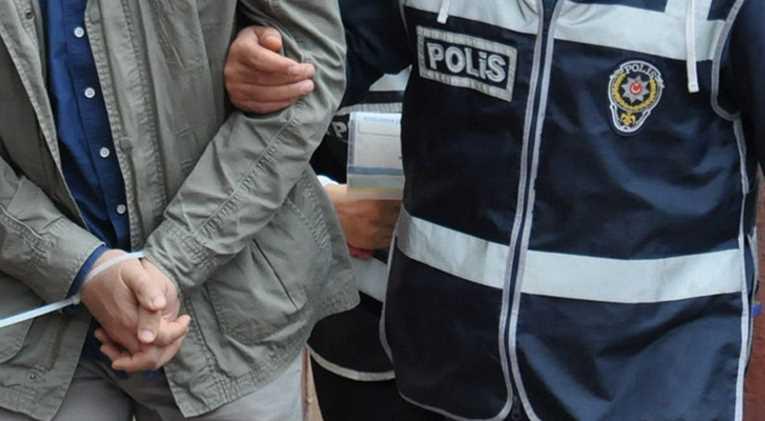 Прокуратура Измира накажет виновных в гибели людей