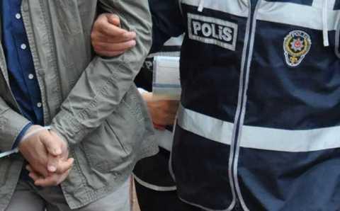 Арестованы 718 прокурдских активистов и депутатов