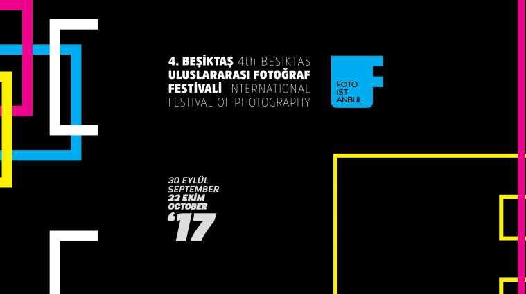 Увидеть лучшие снимки года на FOTOISTANBUL 2017