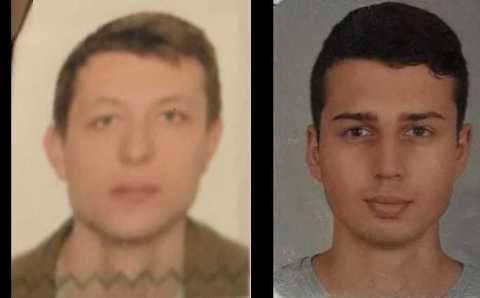 Официант убил белорусского туриста в Мармарисе