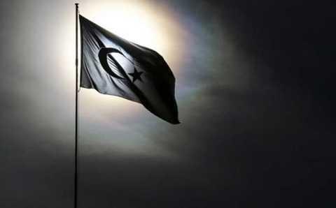 Чавушоглу выразил соболезнования народу Украины