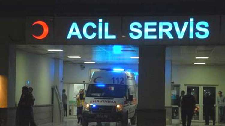 Турция фиксирует рекордное количество жертв COVID
