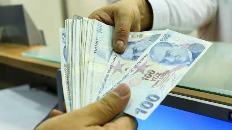Минимальная зарплата в Турции в 2021 году