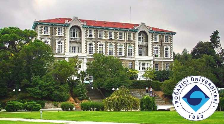 Эрдоган потребовал исключить «студентов-террористов»
