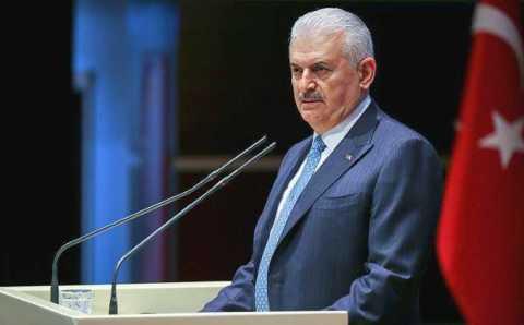 «Экономического кризиса в 2018 году в Турции не будет»