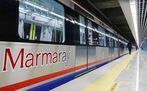 Бесплатный проезд в Стамбуле, Анкаре и Анталье на Байрам
