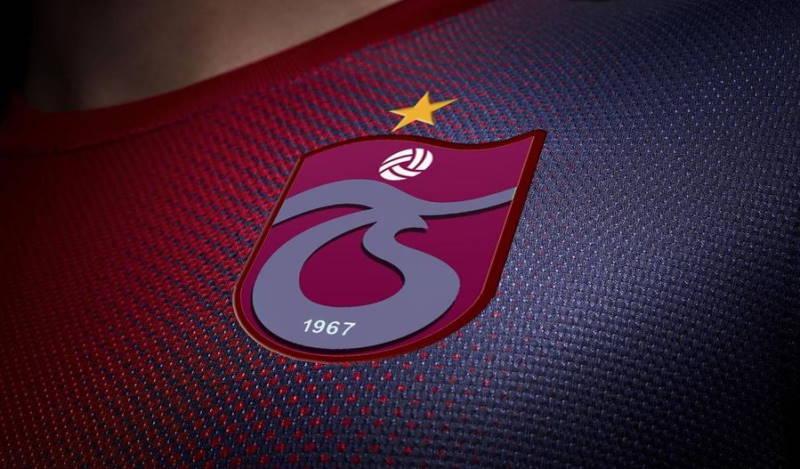Трабзонспор добывает победу с новым тренером