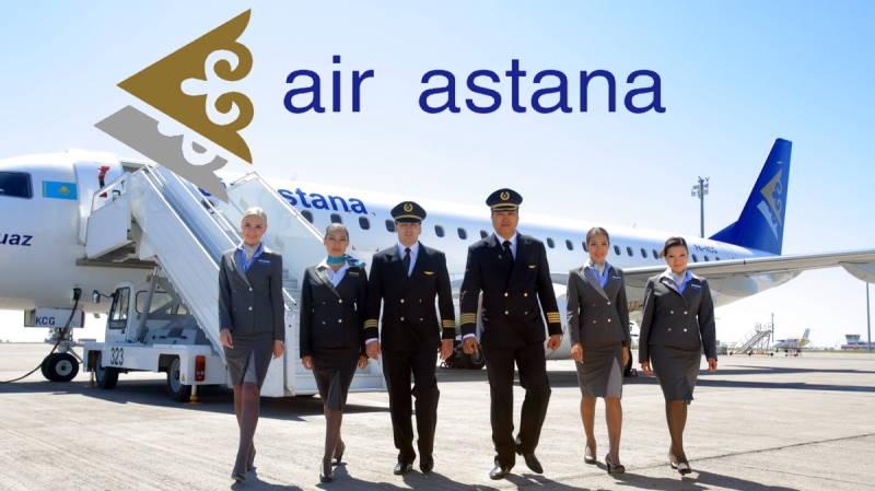 Казахстан возобновит рейсы в Турцию на этой неделе