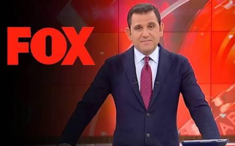 Известный телеведущий уходит с телевидения