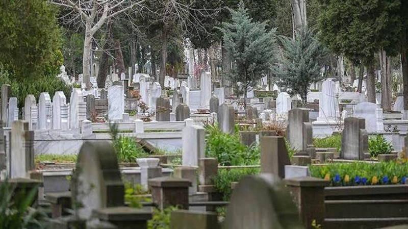 От чего чаще всего умирают турки?
