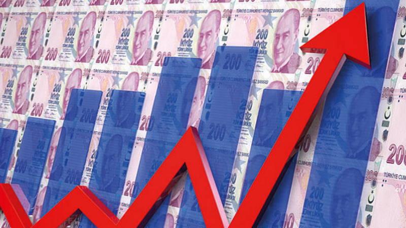 Экономика Турции выросла на 1,8% в 2020 году