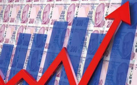 Экономика Турции растет, несмотря на пандемию