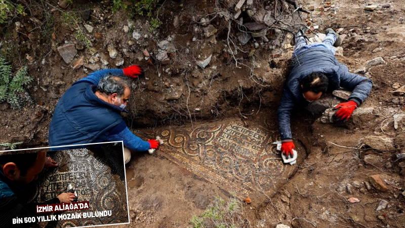 «Черные археологи» помогли настоящим