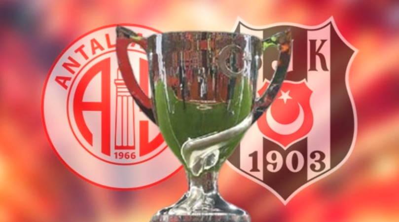 Финал Кубка Турции пройдет 18 мая с фанатами на трибунах